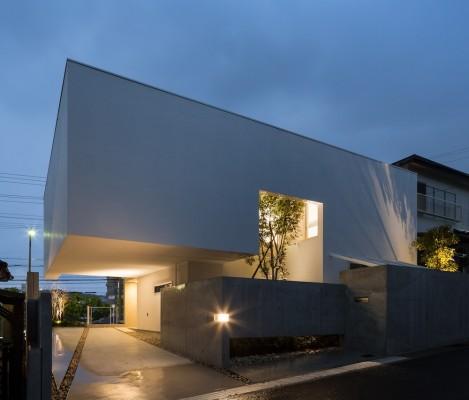 M_KISHIMOTO house1312_006