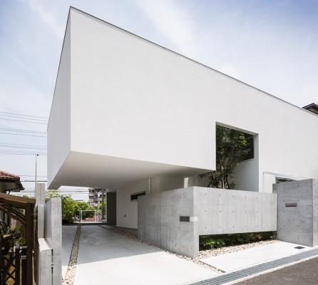 M_KISHIMOTOhouse1406_004